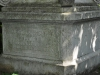 Смоленское лютеранское кладбище