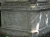 thumbs smolenskoe lyuteranskoe kladbisshe 15 Смоленское лютеранское кладбище