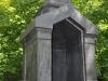 thumbs smolenskoe lyuteranskoe kladbisshe 17 Смоленское лютеранское кладбище