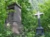 thumbs smolenskoe lyuteranskoe kladbisshe 18 Смоленское лютеранское кладбище
