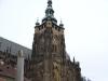 Собор Святого Вита. Большая южная башня