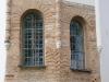 Софийский собор. Фрагмент кладки