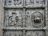Софийский собор. Магдебургские врата