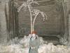thumbs solyanye shahty 06 Соляные шахты