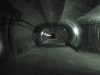 thumbs solyanye shahty 14 Соляные шахты