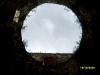thumbs sorokskaya krepost 3 Сорокская крепость