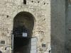 thumbs sorokskaya krepost 9 Сорокская крепость
