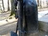 thumbs gorodskoj muzej slavy 02 Городской музей славы