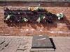Городской музей славы. Устинский мемориал
