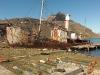 Южная Георгия. Грютвикен