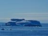 Южные Оркнейские острова
