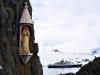 thumbs south shetland islands 02 Южные Шетландские острова