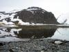 thumbs south shetland islands 05 Южные Шетландские острова
