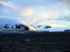 thumbs south shetland islands 07 Южные Шетландские острова