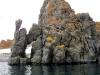 thumbs south shetland islands 11 Южные Шетландские острова