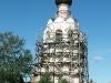 thumbs spaso kamennyj monastyr 05 Спасо Каменный монастырь