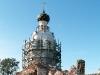 thumbs spaso kamennyj monastyr 10 Спасо Каменный монастырь