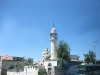 thumbs staryj gorod erusalim 02 Старый город Иерусалим