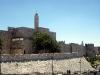 thumbs staryj gorod erusalim 06 Старый город Иерусалим