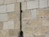 thumbs staryj gorod erusalim 07 Старый город Иерусалим