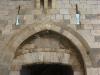 thumbs staryj gorod erusalim 08 Старый город Иерусалим