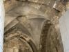 thumbs staryj gorod erusalim 09 Старый город Иерусалим