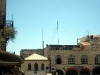 thumbs staryj gorod erusalim 12 Старый город Иерусалим