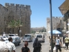 thumbs staryj gorod erusalim 15 Старый город Иерусалим