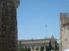 thumbs staryj gorod erusalim 16 Старый город Иерусалим