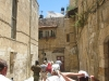 thumbs staryj gorod erusalim 17 Старый город Иерусалим