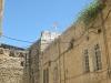 thumbs staryj gorod erusalim 19 Старый город Иерусалим