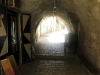 thumbs staryj gorod erusalim 20 Старый город Иерусалим