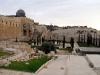 thumbs staryj gorod erusalim 22 Старый город Иерусалим