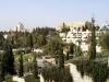 thumbs staryj gorod erusalim 23 Старый город Иерусалим