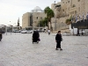 thumbs staryj gorod erusalim 30 Старый город Иерусалим
