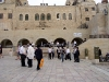 thumbs staryj gorod erusalim 32 Старый город Иерусалим