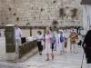 thumbs staryj gorod erusalim 33 Старый город Иерусалим