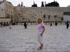 thumbs staryj gorod erusalim 34 Старый город Иерусалим