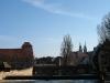 Старый город Нюрнберг