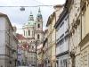 thumbs staryj gorod praga 02 Старый город Прага