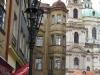 thumbs staryj gorod praga 04 Старый город Прага