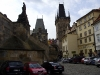 thumbs staryj gorod praga 05 Старый город Прага