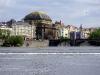 thumbs staryj gorod praga 06 Старый город Прага