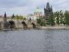 thumbs staryj gorod praga 07 Старый город Прага