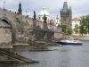 thumbs staryj gorod praga 08 Старый город Прага
