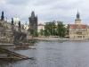 thumbs staryj gorod praga 09 Старый город Прага