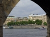 thumbs staryj gorod praga 11 Старый город Прага