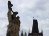 thumbs staryj gorod praga 12 Старый город Прага