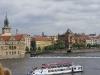 thumbs staryj gorod praga 14 Старый город Прага