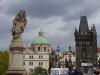 thumbs staryj gorod praga 16 Старый город Прага